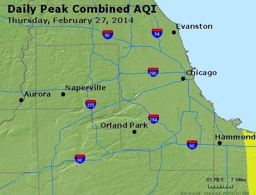 Peak AQI - http://files.airnowtech.org/airnow/2014/20140227/peak_aqi_chicago_il.jpg