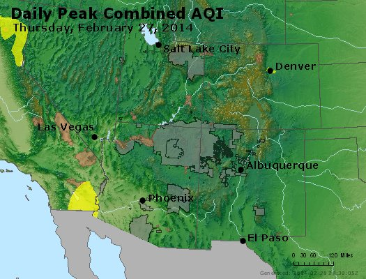 Peak AQI - http://files.airnowtech.org/airnow/2014/20140227/peak_aqi_co_ut_az_nm.jpg