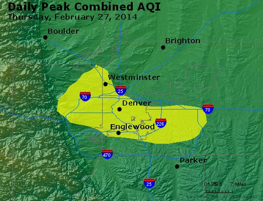 Peak AQI - http://files.airnowtech.org/airnow/2014/20140227/peak_aqi_denver_co.jpg