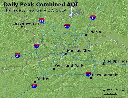 Peak AQI - http://files.airnowtech.org/airnow/2014/20140227/peak_aqi_kansascity_mo.jpg