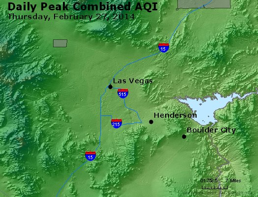 Peak AQI - http://files.airnowtech.org/airnow/2014/20140227/peak_aqi_lasvegas_nv.jpg