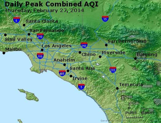 Peak AQI - http://files.airnowtech.org/airnow/2014/20140227/peak_aqi_losangeles_ca.jpg