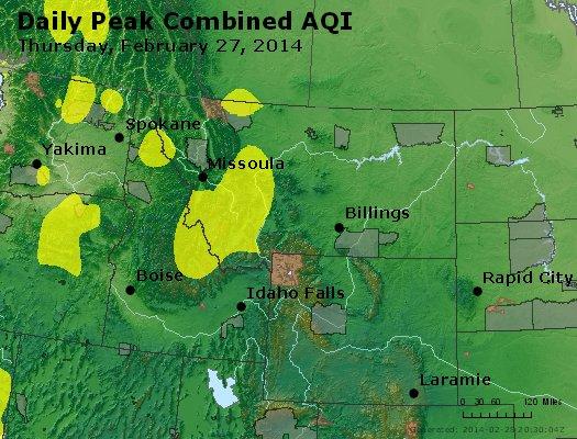 Peak AQI - http://files.airnowtech.org/airnow/2014/20140227/peak_aqi_mt_id_wy.jpg