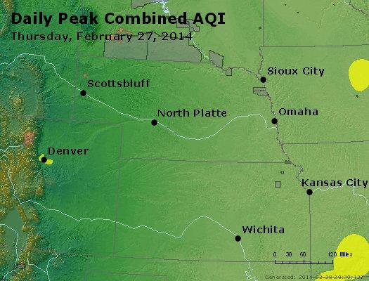 Peak AQI - http://files.airnowtech.org/airnow/2014/20140227/peak_aqi_ne_ks.jpg