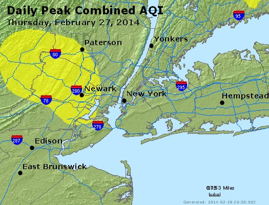 Peak AQI - http://files.airnowtech.org/airnow/2014/20140227/peak_aqi_newyork_ny.jpg
