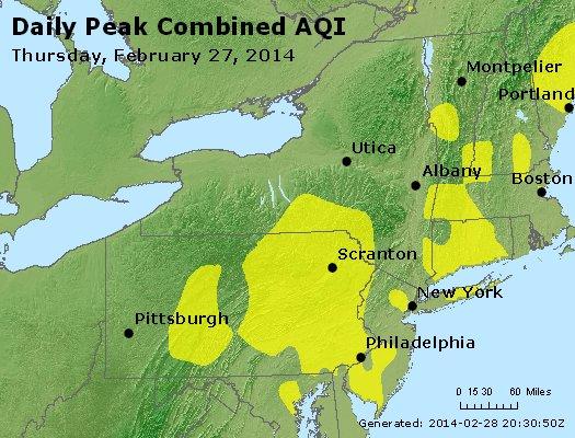 Peak AQI - http://files.airnowtech.org/airnow/2014/20140227/peak_aqi_ny_pa_nj.jpg