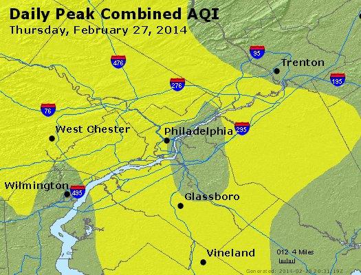 Peak AQI - http://files.airnowtech.org/airnow/2014/20140227/peak_aqi_philadelphia_pa.jpg