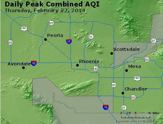 Peak AQI - http://files.airnowtech.org/airnow/2014/20140227/peak_aqi_phoenix_az.jpg