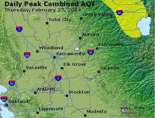 Peak AQI - http://files.airnowtech.org/airnow/2014/20140227/peak_aqi_sacramento_ca.jpg