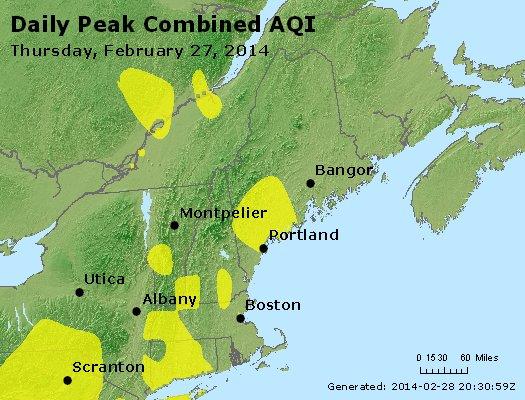 Peak AQI - http://files.airnowtech.org/airnow/2014/20140227/peak_aqi_vt_nh_ma_ct_ri_me.jpg