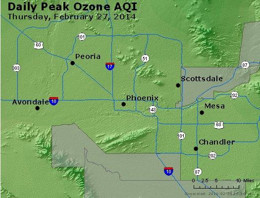 Peak Ozone (8-hour) - http://files.airnowtech.org/airnow/2014/20140227/peak_o3_phoenix_az.jpg