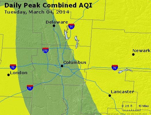 Peak AQI - http://files.airnowtech.org/airnow/2014/20140304/peak_aqi_columbus_oh.jpg