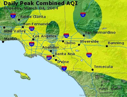 Peak AQI - http://files.airnowtech.org/airnow/2014/20140304/peak_aqi_losangeles_ca.jpg