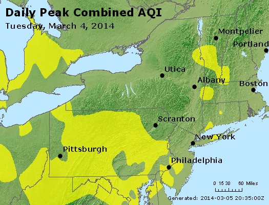 Peak AQI - http://files.airnowtech.org/airnow/2014/20140304/peak_aqi_ny_pa_nj.jpg