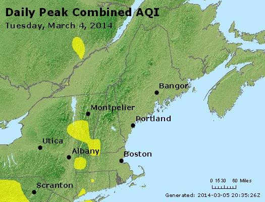 Peak AQI - http://files.airnowtech.org/airnow/2014/20140304/peak_aqi_vt_nh_ma_ct_ri_me.jpg