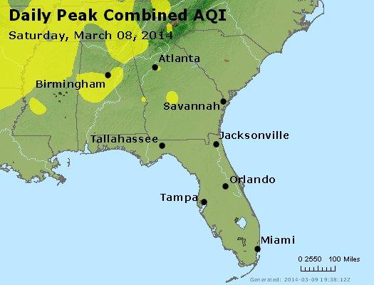 Peak AQI - http://files.airnowtech.org/airnow/2014/20140308/peak_aqi_al_ga_fl.jpg