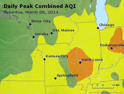 Peak AQI - http://files.airnowtech.org/airnow/2014/20140308/peak_aqi_ia_il_mo.jpg