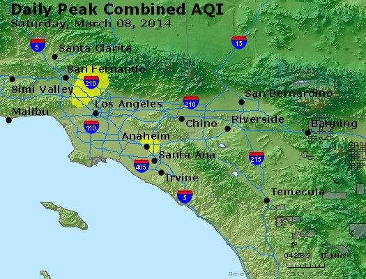 Peak AQI - http://files.airnowtech.org/airnow/2014/20140308/peak_aqi_losangeles_ca.jpg