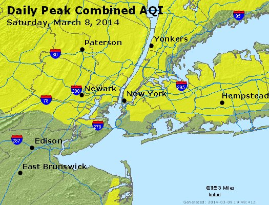 Peak AQI - http://files.airnowtech.org/airnow/2014/20140308/peak_aqi_newyork_ny.jpg