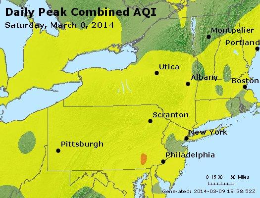 Peak AQI - http://files.airnowtech.org/airnow/2014/20140308/peak_aqi_ny_pa_nj.jpg