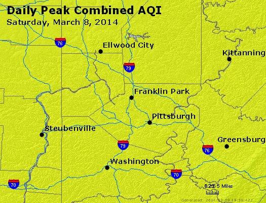 Peak AQI - http://files.airnowtech.org/airnow/2014/20140308/peak_aqi_pittsburgh_pa.jpg