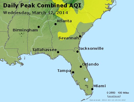 Peak AQI - http://files.airnowtech.org/airnow/2014/20140312/peak_aqi_al_ga_fl.jpg