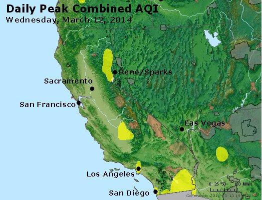 Peak AQI - http://files.airnowtech.org/airnow/2014/20140312/peak_aqi_ca_nv.jpg