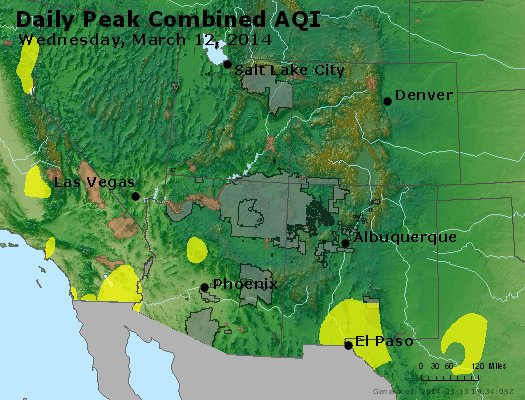 Peak AQI - http://files.airnowtech.org/airnow/2014/20140312/peak_aqi_co_ut_az_nm.jpg