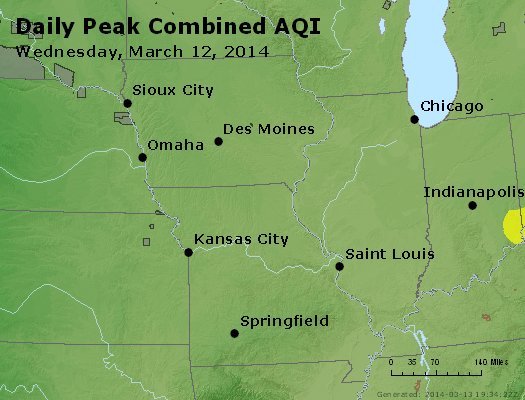 Peak AQI - http://files.airnowtech.org/airnow/2014/20140312/peak_aqi_ia_il_mo.jpg