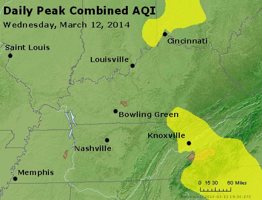 Peak AQI - http://files.airnowtech.org/airnow/2014/20140312/peak_aqi_ky_tn.jpg