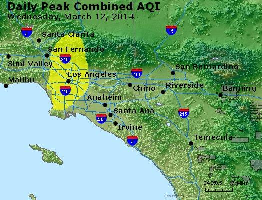 Peak AQI - http://files.airnowtech.org/airnow/2014/20140312/peak_aqi_losangeles_ca.jpg