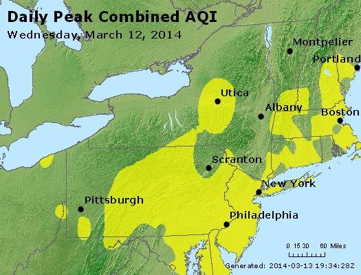 Peak AQI - http://files.airnowtech.org/airnow/2014/20140312/peak_aqi_ny_pa_nj.jpg