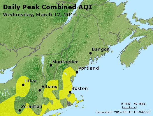 Peak AQI - http://files.airnowtech.org/airnow/2014/20140312/peak_aqi_vt_nh_ma_ct_ri_me.jpg