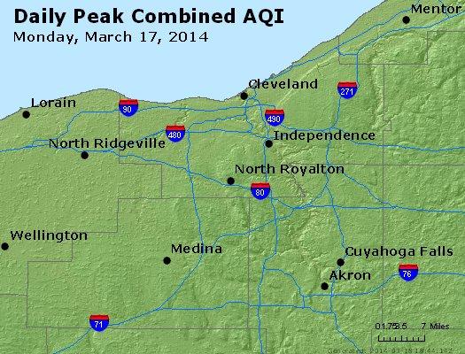 Peak AQI - http://files.airnowtech.org/airnow/2014/20140317/peak_aqi_cleveland_oh.jpg