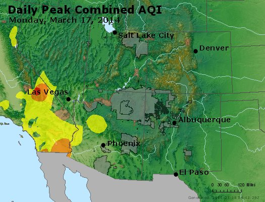 Peak AQI - http://files.airnowtech.org/airnow/2014/20140317/peak_aqi_co_ut_az_nm.jpg