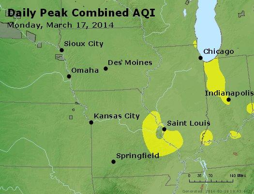 Peak AQI - http://files.airnowtech.org/airnow/2014/20140317/peak_aqi_ia_il_mo.jpg