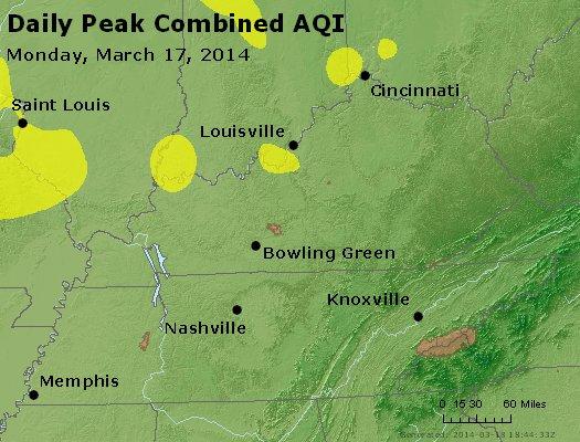 Peak AQI - http://files.airnowtech.org/airnow/2014/20140317/peak_aqi_ky_tn.jpg