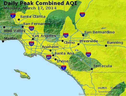 Peak AQI - http://files.airnowtech.org/airnow/2014/20140317/peak_aqi_losangeles_ca.jpg
