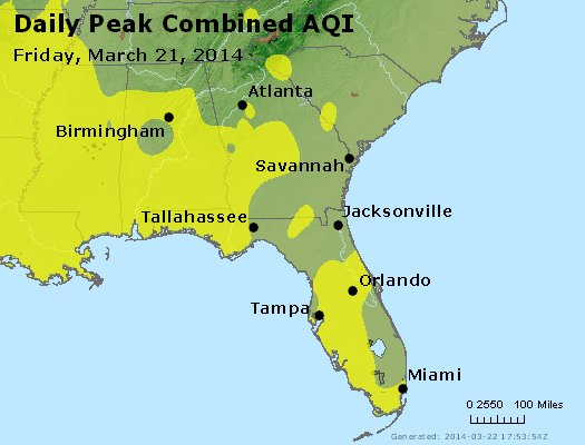 Peak AQI - http://files.airnowtech.org/airnow/2014/20140321/peak_aqi_al_ga_fl.jpg
