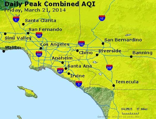 Peak AQI - http://files.airnowtech.org/airnow/2014/20140321/peak_aqi_losangeles_ca.jpg