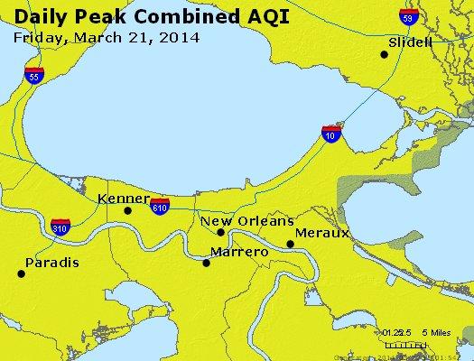 Peak AQI - http://files.airnowtech.org/airnow/2014/20140321/peak_aqi_neworleans_la.jpg