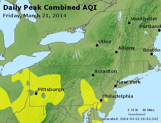 Peak AQI - http://files.airnowtech.org/airnow/2014/20140321/peak_aqi_ny_pa_nj.jpg