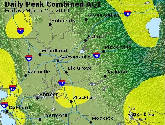 Peak AQI - http://files.airnowtech.org/airnow/2014/20140321/peak_aqi_sacramento_ca.jpg