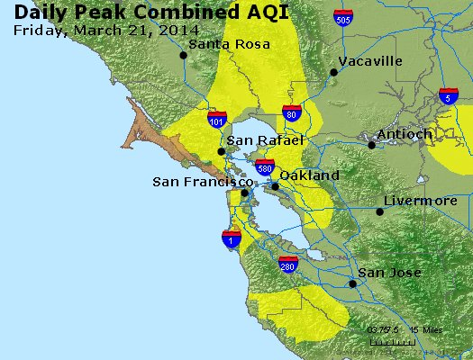 Peak AQI - http://files.airnowtech.org/airnow/2014/20140321/peak_aqi_sanfrancisco_ca.jpg