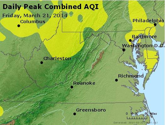 Peak AQI - http://files.airnowtech.org/airnow/2014/20140321/peak_aqi_va_wv_md_de_dc.jpg
