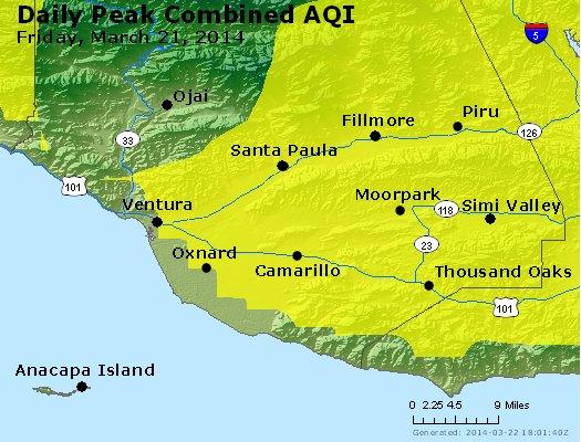 Peak AQI - http://files.airnowtech.org/airnow/2014/20140321/peak_aqi_ventura.jpg