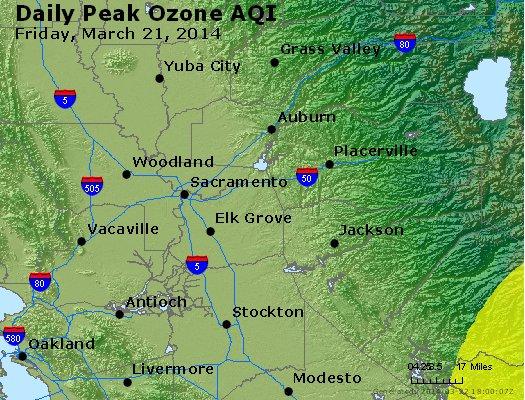 Peak Ozone (8-hour) - http://files.airnowtech.org/airnow/2014/20140321/peak_o3_sacramento_ca.jpg