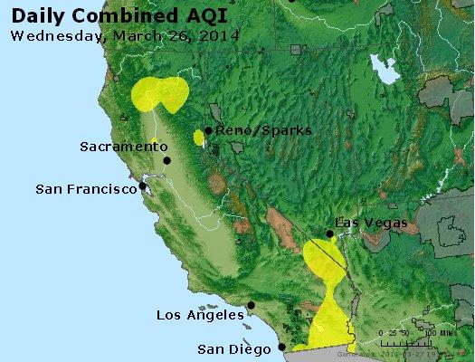 Peak AQI - http://files.airnowtech.org/airnow/2014/20140326/peak_aqi_ca_nv.jpg