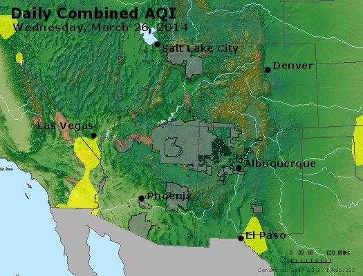 Peak AQI - http://files.airnowtech.org/airnow/2014/20140326/peak_aqi_co_ut_az_nm.jpg