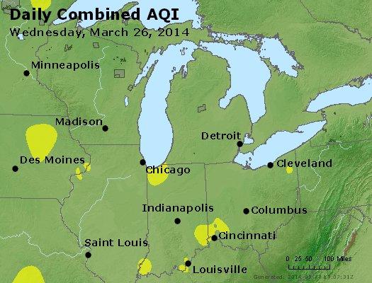 Peak AQI - http://files.airnowtech.org/airnow/2014/20140326/peak_aqi_mi_in_oh.jpg